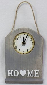 Часы CD0018 14*20*3см