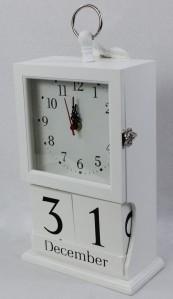 Часы TW0039 18.5*9*36см