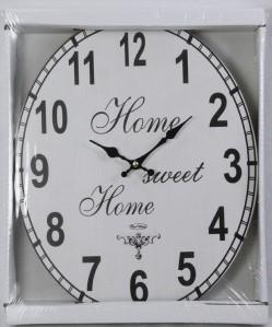 Часы ZG0373 40*32см