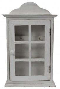 Мебель TW0076 14*5*22см