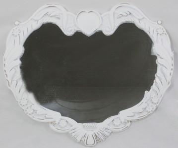 Зеркало MA0028 61*52*2см