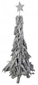 Елка корни+шишки WL20150918-48