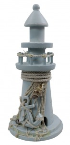 Коллекция бич маяк 186CAN82546