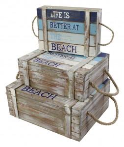 Коллекция бич ящик рыбацкий 186CAN0847 S3