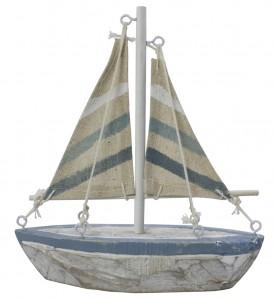 Корабль коллекция бич 186CAN74240