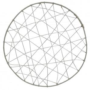 Основа флористическая 50см FSGV-18A-01-50