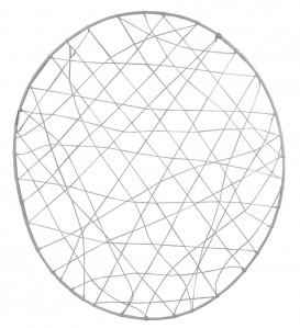 Основа флористическая ротанг 70см FSGV-18A-01-70