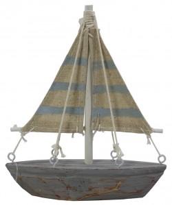 Корабль коллекция бич 186CAN81424 15см