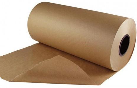 Бумага Крафт 70см 10 кг