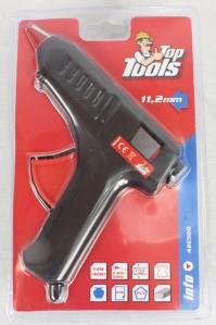 Пистолет 42Е500 11,2мм 40W Top Tools