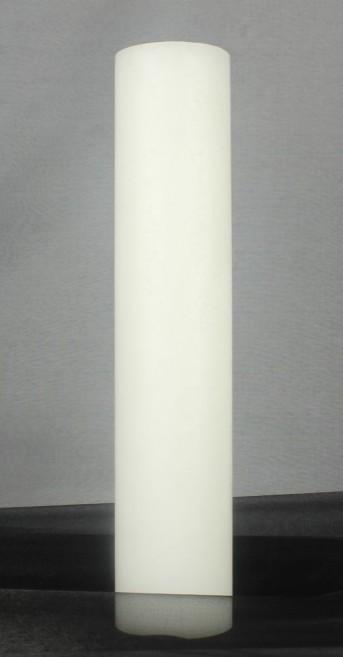 Свеча цилиндр 10,5*70 420ч