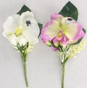 Букет орхидеи WYR02887