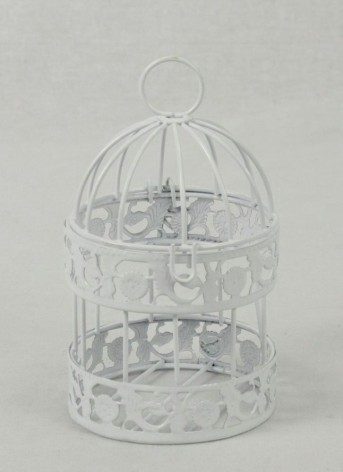 Клетка мал.H1606017