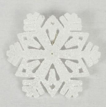 Снежинка парал.S482