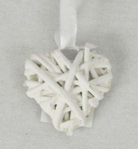 Сердце ротангов.JY12705