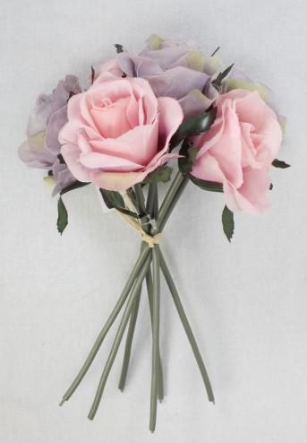 Букет роза KWY486