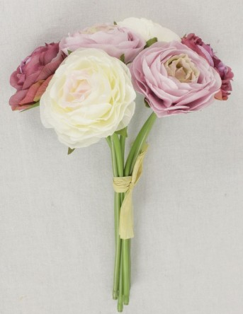 Букет роз*6 81CAN15379