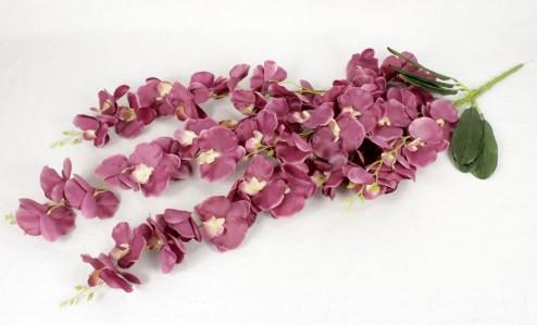 Орхидея 90см 86CAN51107