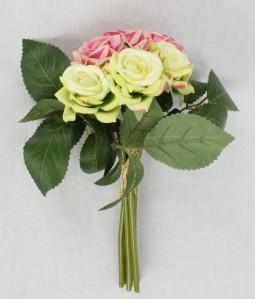 Букет розы*6 KWL1130KWL1129KWL1128