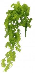 Зелень водросль 80см LO0009