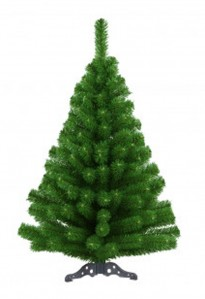 Е 39 елка без крабов 220 см