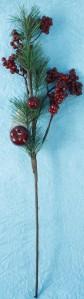 Ветка ягодка GBN7J0065