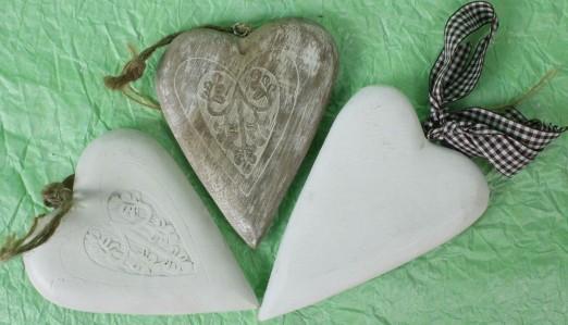 Сердце деревян.AF0010