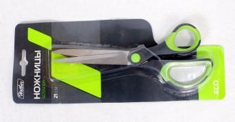 Ножницы Hatber 21см ХА-21DN-02-021