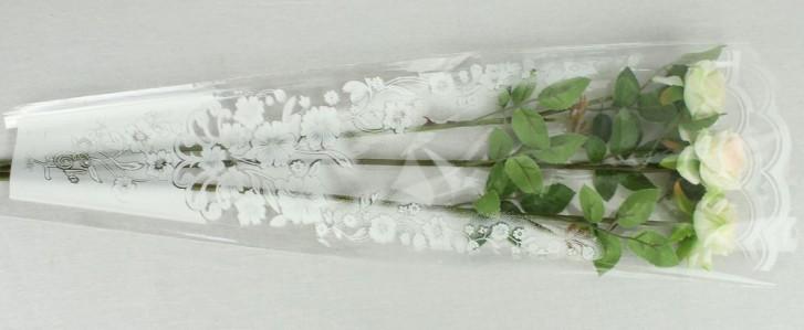 Пакет треуг-к 60*24 рис+рис