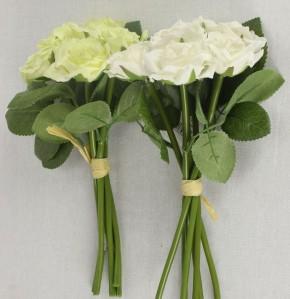 Роза*6шт GF14411