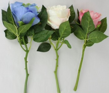 Роза 22см 92CAN01070KWL351ZYD001
