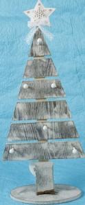 Елка деревянная AD0406