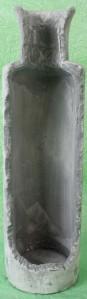 Керамика TD11-02357