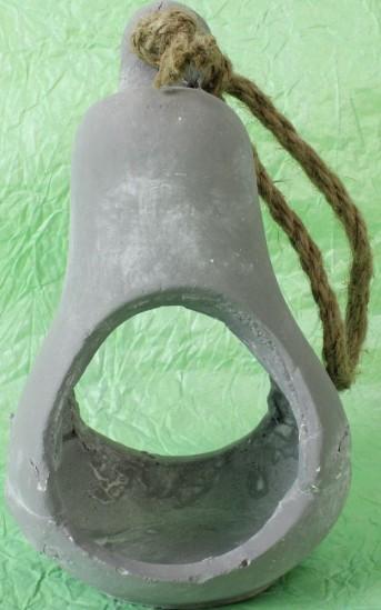 Керамика TD11-02360-2