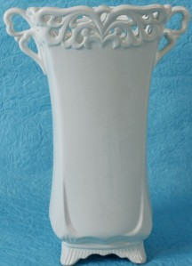 Керамика LJ15A5321 NW