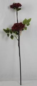 Ветка ягодка K7LO215