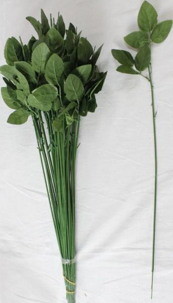 Нога розы 57см HS072ARL