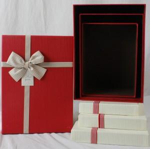 Коробка ПК-530 1 3шт