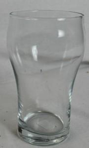 Стекло стакан