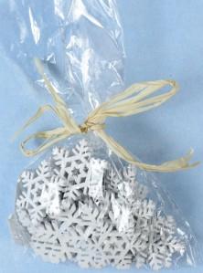 Снежинка дерев.DXQ15-541 S26