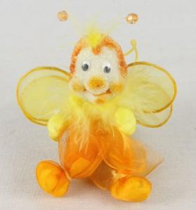 Пчелы NS43002-4