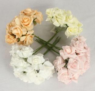 Роза пенка 98CAN02-56170-12A