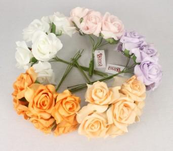Роза пенка 98CAN02-54086-6A