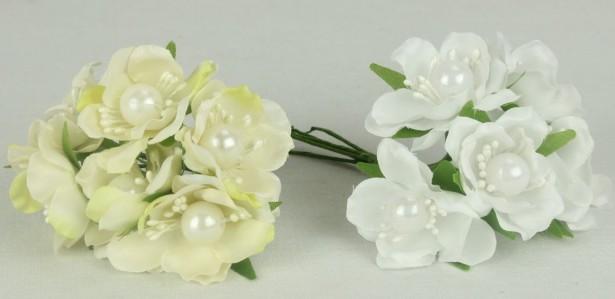 Добавка свадьба KWY220KWY219