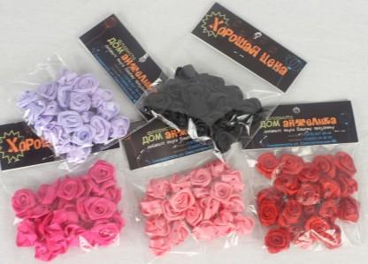 Добавка свадьба розочка.цветочек