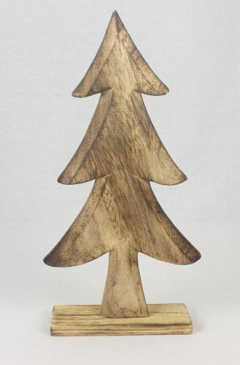 Елка дерев.012ТАО82028