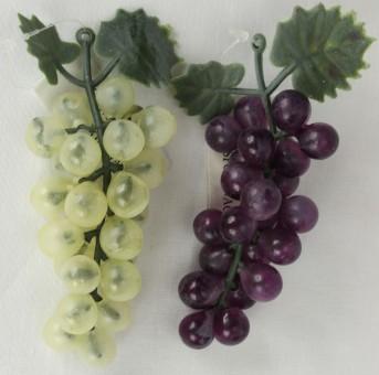 Виноград 1946