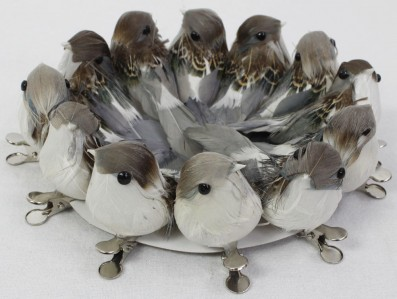 Птица 193150 163053 163212 S12 9*4см