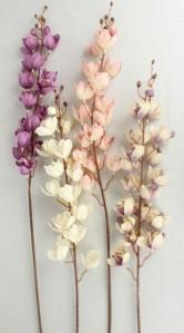 Орхидея AJ48005