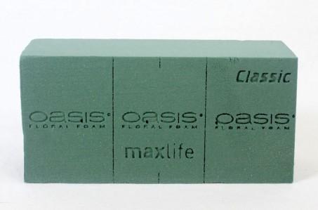 Оазис Классик 1-35шт